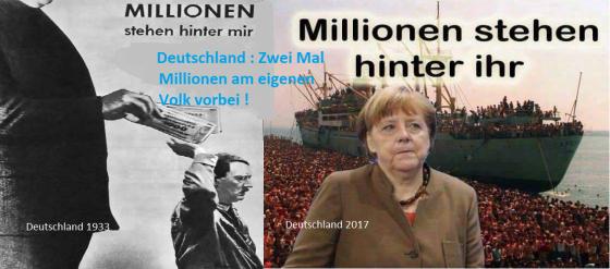 Früher.png